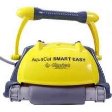 DINOTEC AQUA CAT SMART EASY