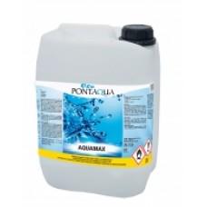 PONTAQUA AQUAMAX 5l