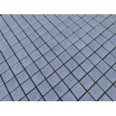 Jednobojni mozaik A12