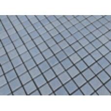 Jednobojni mozaik A22