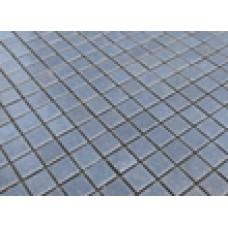 Jednobojni mozaik A021