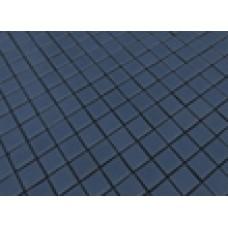 Jednobojni mozaik A21