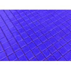 Jednobojni mozaik A37