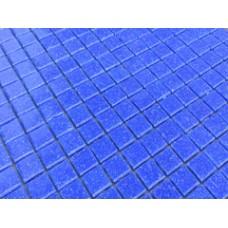 Jednobojni mozaik A36
