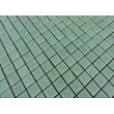 Jednobojni mozaik A46