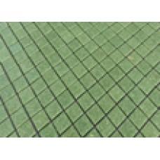 Jednobojni mozaik A42