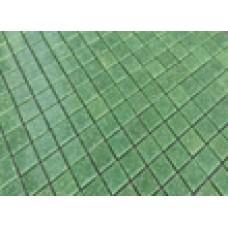 Jednobojni mozaik A41