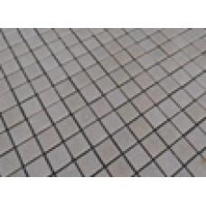 Jednobojni mozaik 082