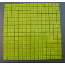 Jednobojni mozaik 093