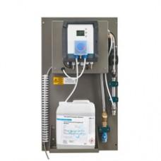Dozirni sistem za saune SAUNA-PLUS 8 BASIC