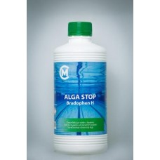 ALGASTOP multi 1L