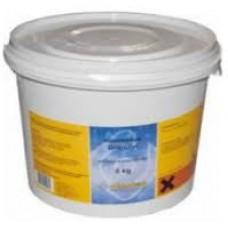 DINOTEC DINOMINUS granule 15kg