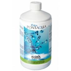 PONTAQUA ALGASTOP 1l