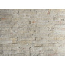 Aquastone Travertino Toscano dekorativni kamen