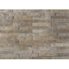 Aquastone Travertino Plivit dekorativni kamen