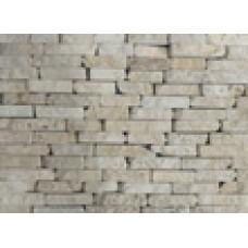 Aquastone Ancient Wall Beige dekorativni kamen