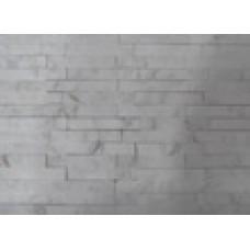 Aquastone Pirgos dekorativni kamen