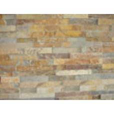 Aquastone Rustic dekorativni kamen