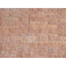 Aquastone Red dekorativni kamen
