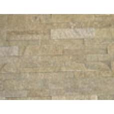 Aquastone Quartz dekorativni kamen