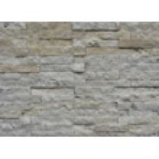 Aquastone Travertino Romano dekorativni kamen
