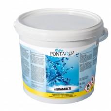 PONTAQUA AQUAMULTI 3kg/200gr