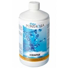 PONTAQUA AQUAPAK 1l