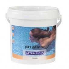 AstralPool PH- 8kg