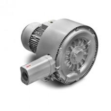 Kompresor - Blover 302SG1.1M 230V 1,1kW 150m3/h 280mbar