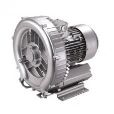Kompresor -  Blover 401MG1.1M 230V 1,1kW 145m3/h 190mbar