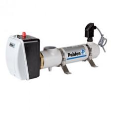 PAHLEN električni grejač 12KW COMPACT
