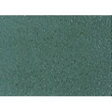 Keramička pločica KD Green