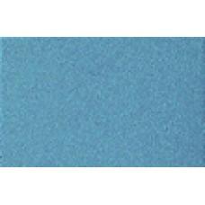 Keramička pločica KD Light Blue