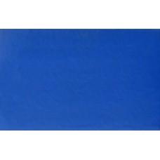 Keramička pločica KDS Blue