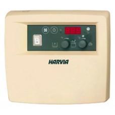 Kontrolna jedinica HARVIA C105S
