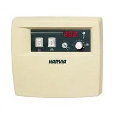 Kontrolna jedinica HARVIA C150