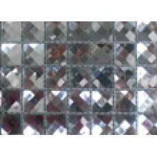Jednobojni mozaik KR3