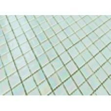 Jednobojni mozaik L130