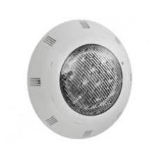 Nazidni halogenski reflektor 100W