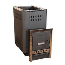 Standard 16kW sauna peć na drva