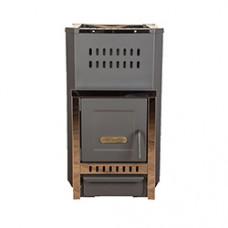 Mini 16kW Sauna peć na drva