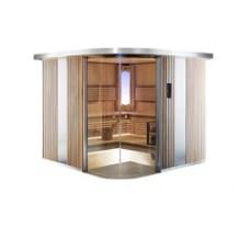 HARVIA Rondium sauna
