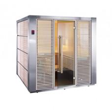 HARVIA Rubic sauna