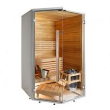HARVIA Sirius kupatilska sauna