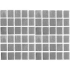 Jednobojni mozaik SL1