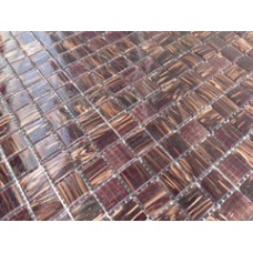 Stakleni Mozaik LUX - 20GY92