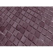 Jednobojni Stakleni Mozaik F530