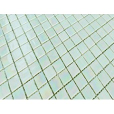 Jednobojni Stakleni Mozaik L130
