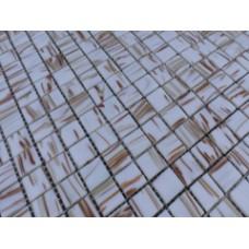Stakleni Mozaik LUX - 20G12