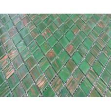 Stakleni Mozaik LUX - 20G41